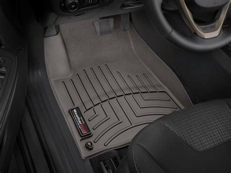weathertech floor mats evansville in weathertech 174 478331 digitalfit 1st 28 images weathertech floor mats floorliner for jeep