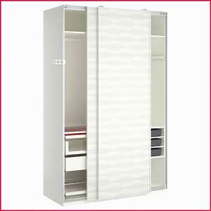 Dressing D Angle Alinea : conforama armoire porte coulissante miroir passions photos ~ Teatrodelosmanantiales.com Idées de Décoration