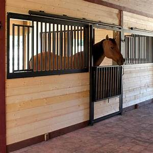 17 best images about dream horse barn on pinterest With barn door packages
