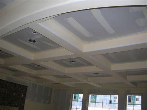 Chicago Grid Drywall Ceiling Wwwenergywardennet