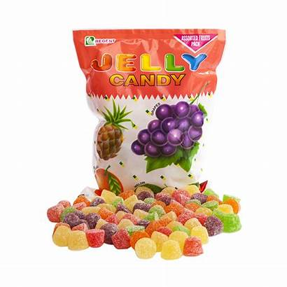 Jelly Candy Candies Story Ph