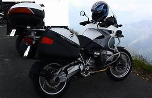Forum Moto Bmw : bmw r 1200 gs abs quellidellelica forum bmw moto il pi grande forum italiano non ufficiale ~ Medecine-chirurgie-esthetiques.com Avis de Voitures