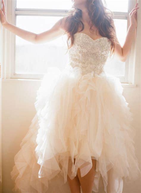 Meet Kirstie Kelly Best Wedding Blog Grey Likes Weddings