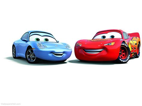 Car Wallpapers Cars Disney by Free Disney Characters In Car Clipart Collection