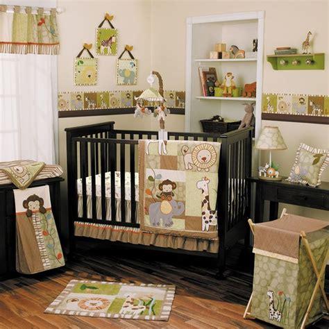 Burlington Crib Bedding by Azania 8pc Bedding Set 348754460 Baby Boy Bedding Sets