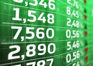 WeedMD Rx Inc. Announces Closing of Financing & Go-Public Transaction - WeedMD.com