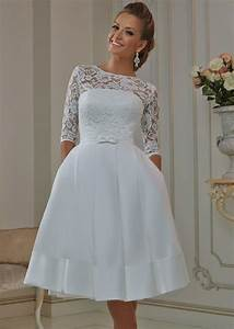 cheap short bridesmaid dresses under 100 dress ty With wedding dresses for cheap under 100