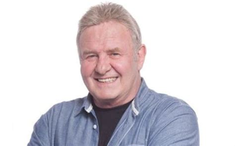 Leon Schuster Content Removed From Showmax For Racism - SA ...