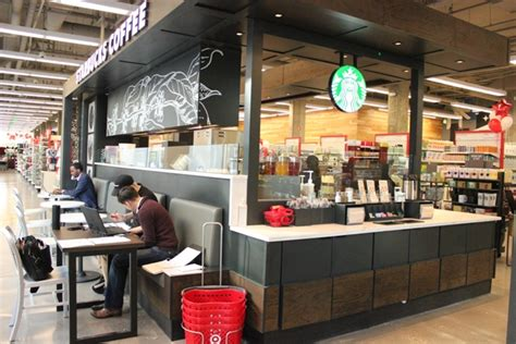 See 80,832 tripadvisor traveller reviews of 1,737 minneapolis restaurants and search by cuisine, price, location, and more. Now open: Target in Uptown | Southwest Journal