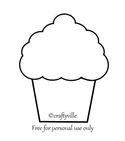 cupcake template printable 25 best ideas about cupcake template on cupcake holder box whole foods bakery