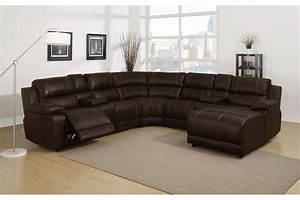 Home furniture baton rouge at home furniture at home for Affordable home furniture in baton rouge la