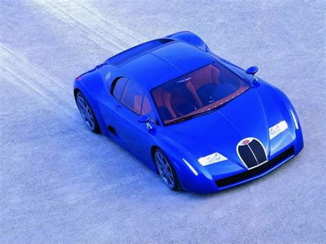 What Does Bugatti In by How Much Does A Bugatti Cost Prettymotors