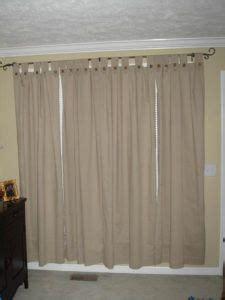 curtain design for kitchen best 25 window curtains ideas on window 6327