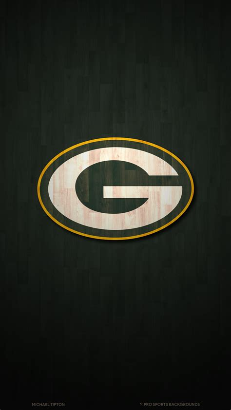 green bay packers wallpapers pro sports backgrounds