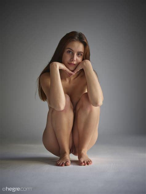Alisa In Art Nudes By Hegreart Photos Erotic Beauties