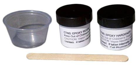 bathtub repair kit fiberglass tub repair kit for mobile home manufactured housing