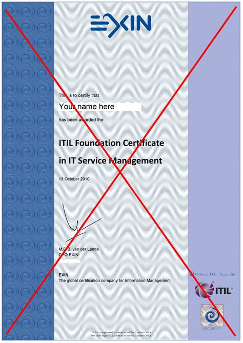 Itil Expert Logo For Resume by Best Itil Logo For Resume Contemporary Simple Resume Office Templates Jameze