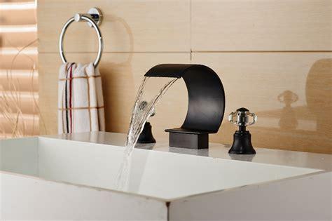 Discount Bathroom Fixtures Ideas Cheap