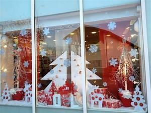 Vitrine Pour Petit Objet : aci deco decoration vitrines ~ Zukunftsfamilie.com Idées de Décoration