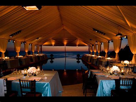 wedding reception venues chicago wedding styles