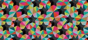 Stoffe Mit Muster : bedrucke stoff mit deinem design www stoff ~ Frokenaadalensverden.com Haus und Dekorationen