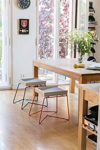 Auflagenbox Selber Bauen : beton hocker free betonhocker aus resten with beton hocker schn elegant und attraktiv ~ Markanthonyermac.com Haus und Dekorationen