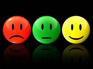 emotions | owningthelanguage  Emotional