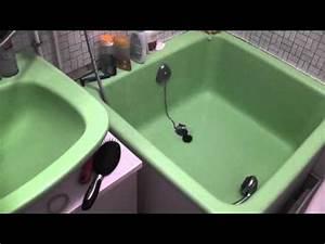 Comment Nettoyer Un Evier En Resine : comment reparer evier resine la r ponse est sur ~ Dailycaller-alerts.com Idées de Décoration