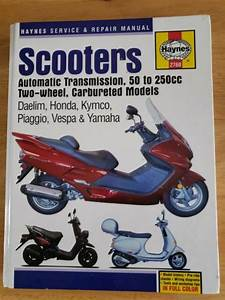 Yamaha 50cc Scooter Engine Diagram