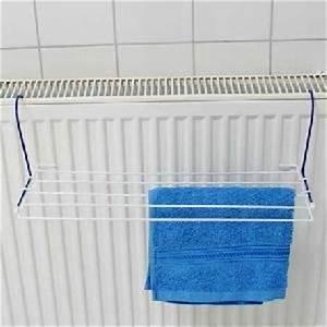 Handtuchhalter Für Heizung : handtuchhalter ausverkauf w schetrockner handtuchhalter f r heizung und balkon ~ Buech-reservation.com Haus und Dekorationen