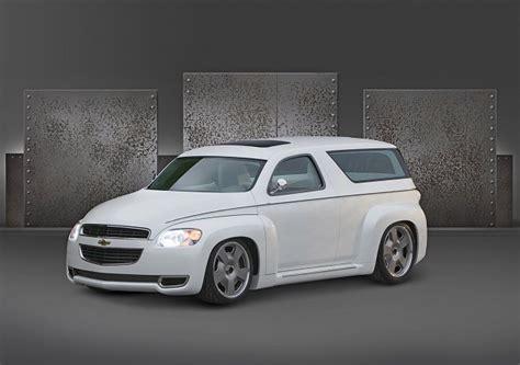 All Chevrolet Models