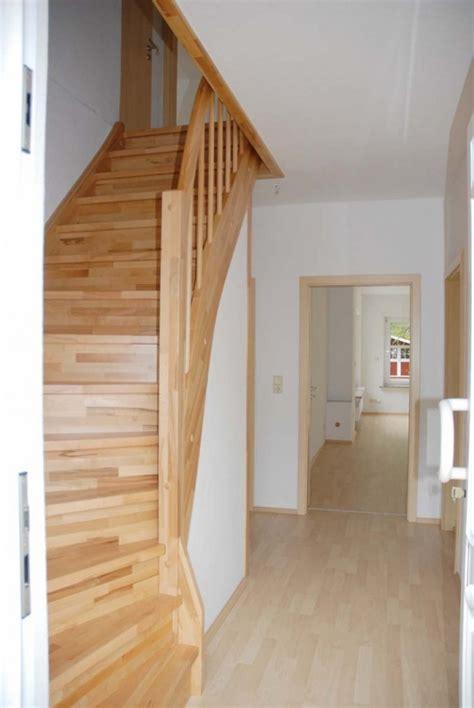 Farbgestaltung Flur Mit Treppe by Farbgestaltung Flur Mit Treppe