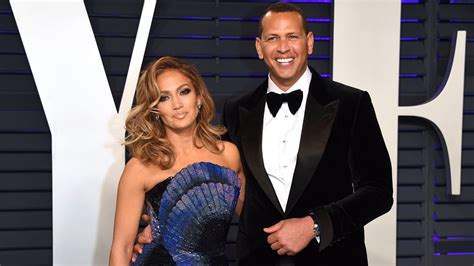 Jennifer Lopez & Alex Rodriguez Get Engaged On Vacation In