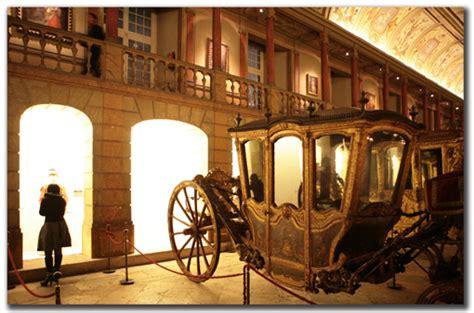 museo delle carrozze firenze sorprendila cinque luoghi per un appuntamento insolito