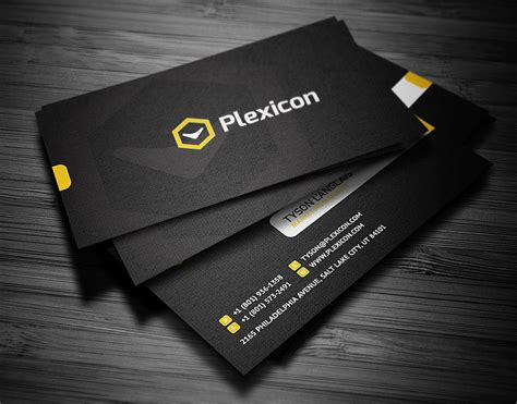 Create Logo & Business Cards for a innovative Real Estate