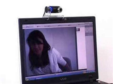 Creative Live! Webcam Optia Af Web Camera 13mp Sensor