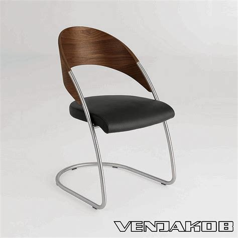 Parker Knoll Sofa by Venjakob Einzig X253 Dining Chair Vale Furnishers