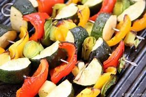 Vegetarisches Zum Grillen : vegetarisch grillen ~ A.2002-acura-tl-radio.info Haus und Dekorationen