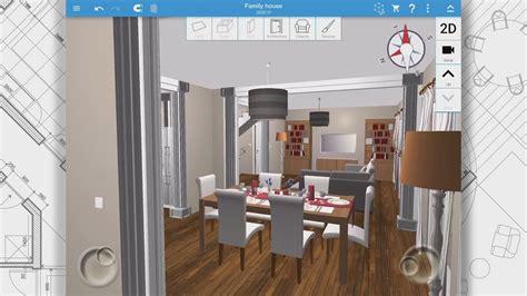 discover home design  trailer youtube