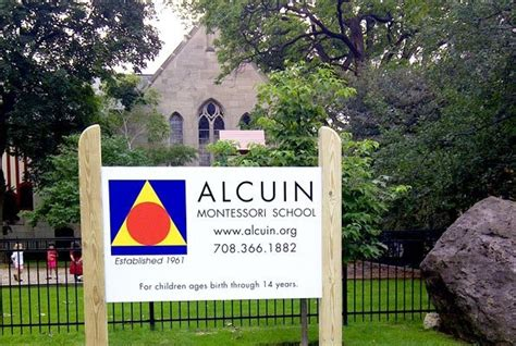 alcuin montessori to expand to roosevelt road articles 504 | 2 2 50514 2 1 690x520