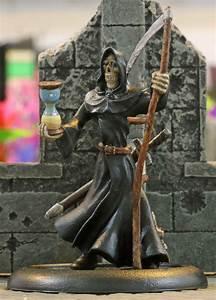 Job Lead Discworld Dhcwargamesblog