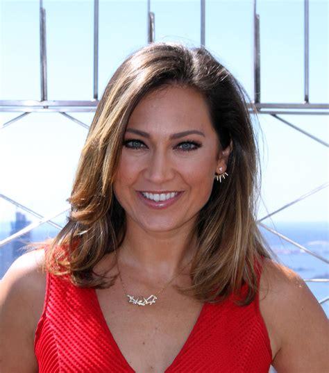 zee ginger heart pregnancy shares secret healthy month during american celebrity