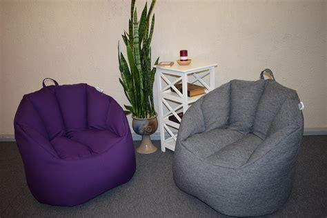 PUFI LATVIJA - Magnetic Latvia Biznesa inkubatori