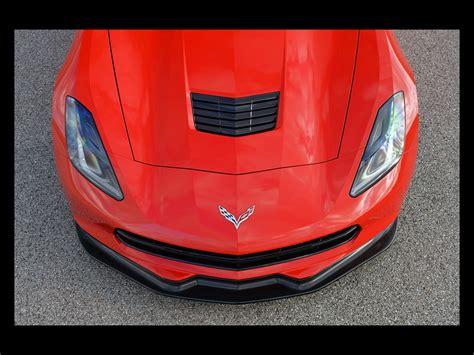 2018 Hennessey Chevrolet Corvette Stingray Hpe700 Twin