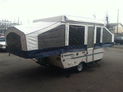 Boat Trailers For Sale Rochester Ny by Cing Trailers Rochester Ny With Photos Fakrub
