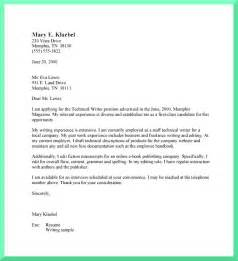 resume templates google sheets budget sle business letter videohive