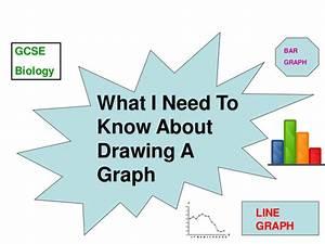 Ks3    Gcse Graph Rules  U0026 Rules For Drawing A Good