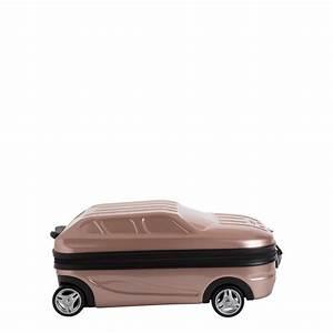 Trolley Per Bambino - Carpisa Car