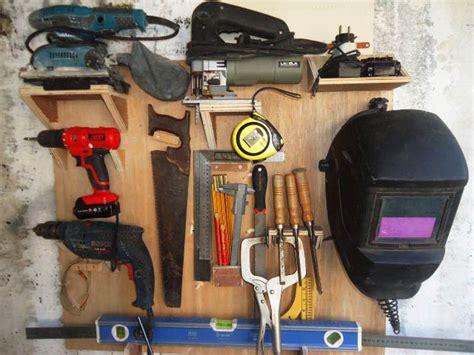 organizer alat perkakas pakeotac