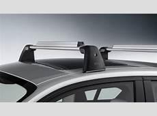 BMW X6 Accessories Pfaff BMW